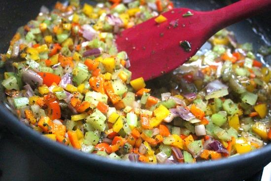 saute-vegetables