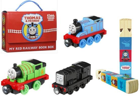 thomas-the-tank-engine-toys