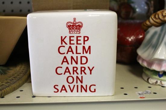 thrift-store-saving