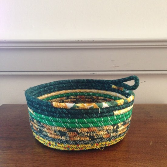 how-to-make-a-rope-bowl1