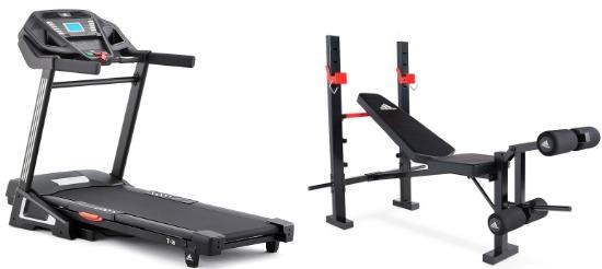 adidas-treadmill