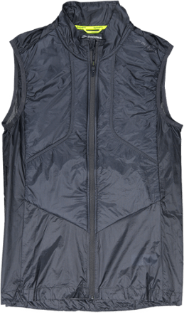 brooks-running-vest