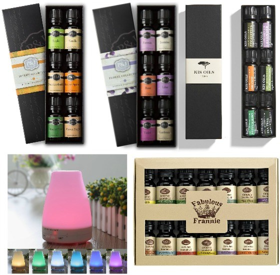 fabulous-frannie-essential-oils