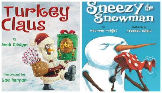 kids-ebooks-december