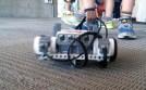 Lego robotics - an introduction to programming