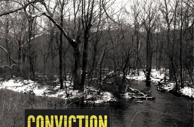 convictionvmercy