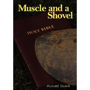 muscleshovel