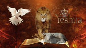 lion-dove-lamb-yeshua