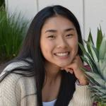 Elyse Nguyen, Session Leader - Berryessa Library