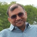 Vivek Gupta - Advisor