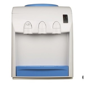 Oneiric FSR Cold Water Dispenser