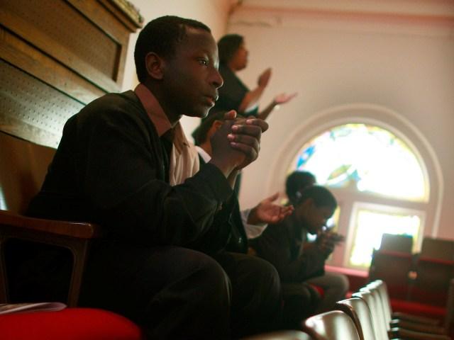 baptist-church-black-boy