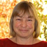 Trina Ostrander