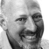 Martin Tannenbaum