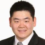 Stephen Mao