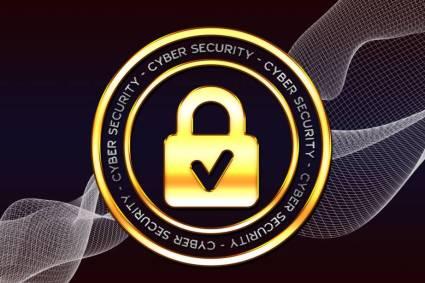 Ciberseguridad: Un largo camino hacia la transformación digital para las empresas