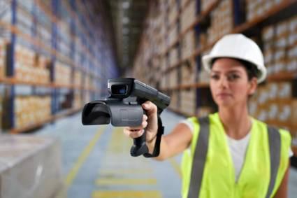 E-commerce y Retail: 2 sectores con mayor adaptabilidad para la tecnología en la logística 4.0