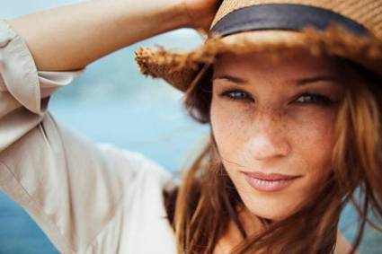 Sacred Patch®: BASF lanza un nuevo ingrediente activo para el cuidado de la piel que mejora el estado de ánimo
