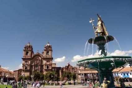 ¿Planeas viajar al sur del Perú? sigue estos tips y ¡apoya el turismo nacional!