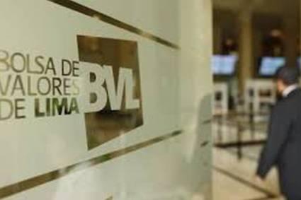 Hidrandina destaca dentro de empresas con mejor dividendo en Perú