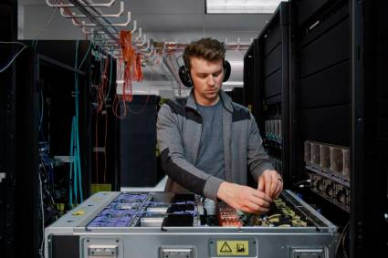 IBM presenta la nueva generación de servidores IBM Power para una nube híbrida escalable y sin fricciones