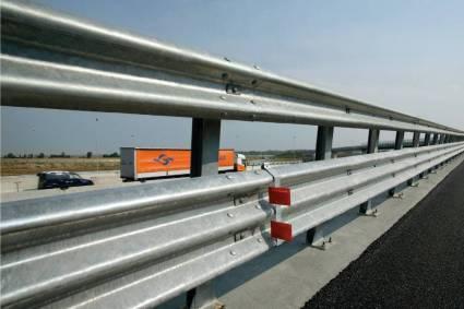 Infraestructura vial: ¿cómo mejorar la seguridad vial en carreteras?