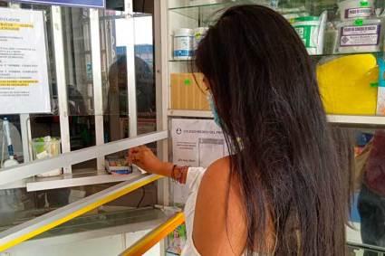 Hidrandina recomienda a sus clientes evitar el corte y suspensión definitiva de su servicio eléctrico pagando sus deudas