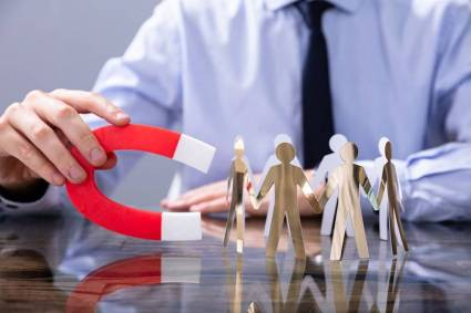 Oracle anuncia fusión marketing, la primera solución que automatiza completamente la captación de clientes y su calificación