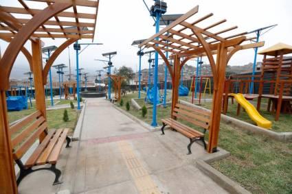Ministerio de Vivienda capacita a municipios para desarrollo de proyectos de mejoramiento de barrios
