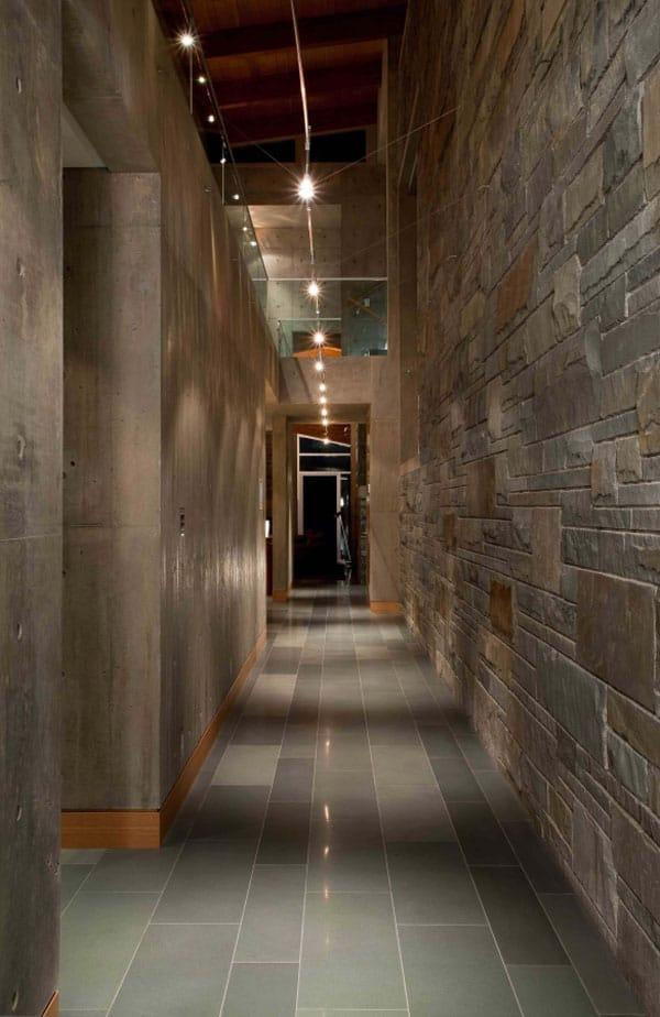 Pender Harbour Residence-12-1 Kind Design
