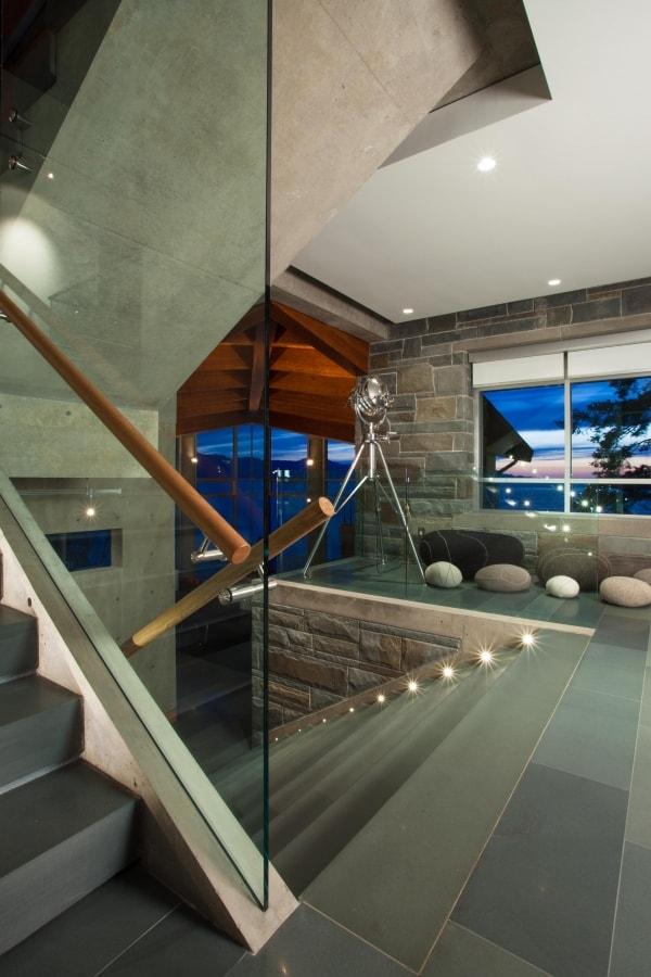 Pender Harbour Residence-14-1 Kind Design