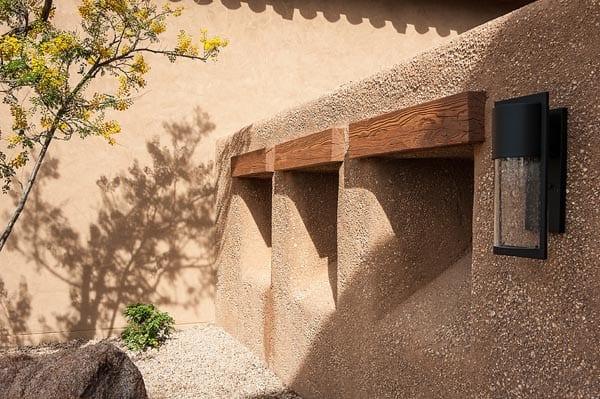 Whisper Rock Residence-Tate Studio Architects-21-1 Kindesign