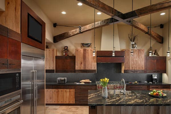 Whisper Rock Residence-Tate Studio Architects-26-1 Kindesign
