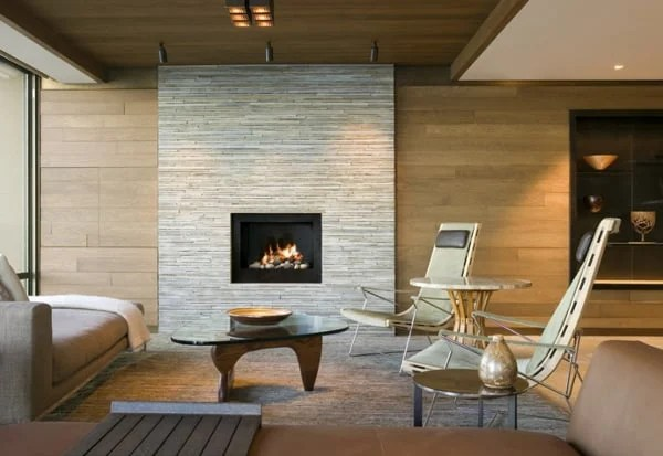 Modern Fireplace Design Ideas 02 1 Kindesign