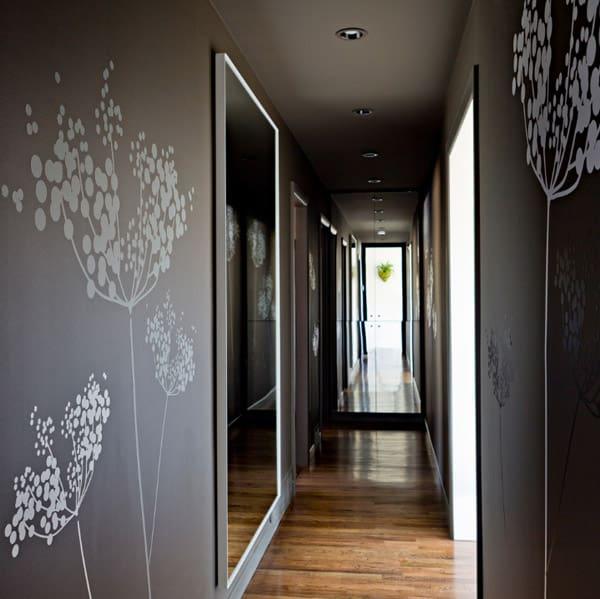 Epic s Remodel Jessica Helgerson Interior Design Kindesign