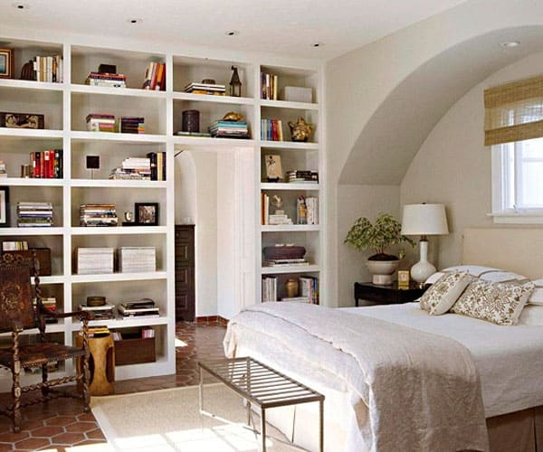 bedrooms with kindesign