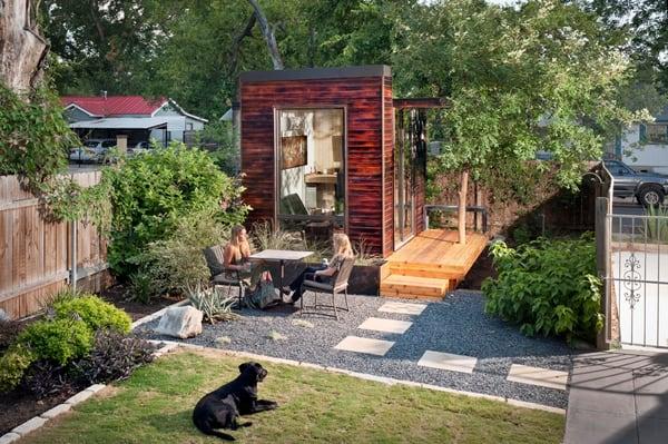Backyard Office-Sett Studio-02-1 Kindesign