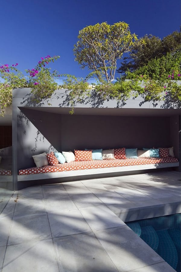 Honiton Residence-MCK Architects-03-1 Kindesign