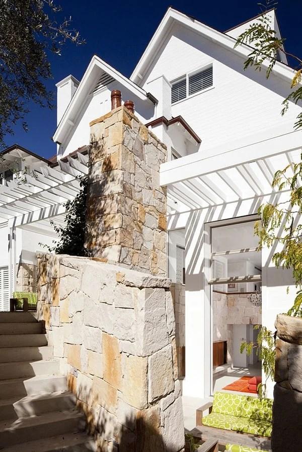 Honiton Residence-MCK Architects-11-1 Kindesign