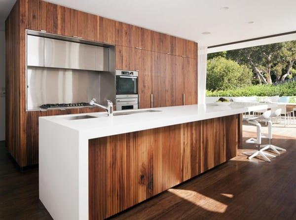 Honiton Residence-MCK Architects-17-1 Kindesign