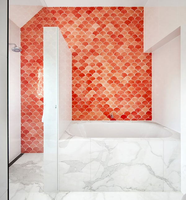 Honiton Residence-MCK Architects-25-1 Kindesign