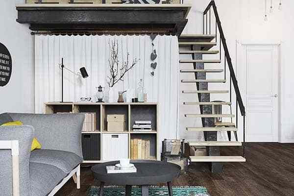 featured posts image for 35 Best apartment designs featured on 1 Kindesign for 2105