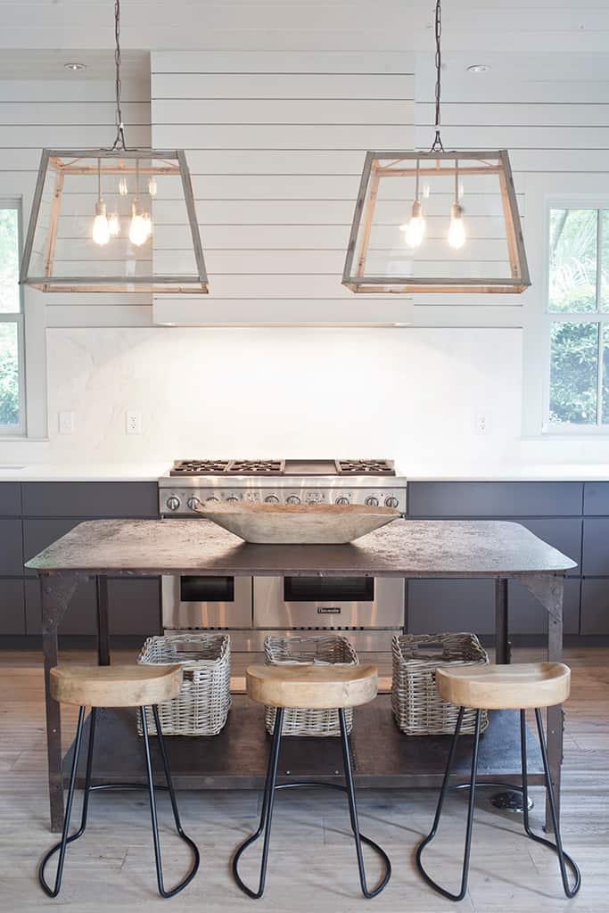 Bungalow Living-Heather Wilson Architect-17-1 Kindesign