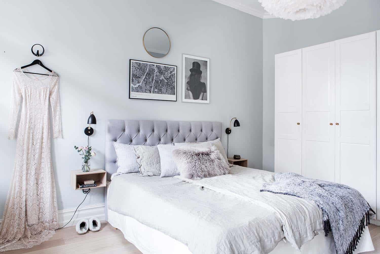 Scandinavian Apartment Home-10-1 Kindesign