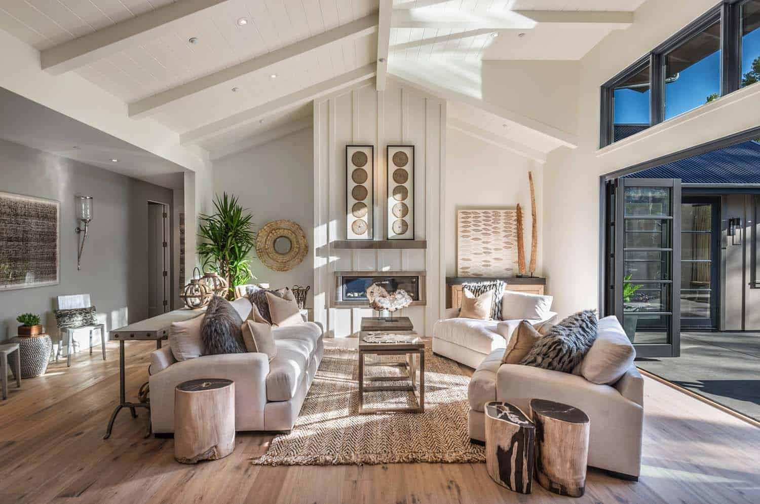 Home Decor Pictures Living Room Showcases