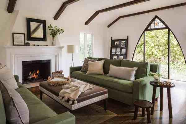 One Kindesign | Home decorating inspiration, remodeling and design ...