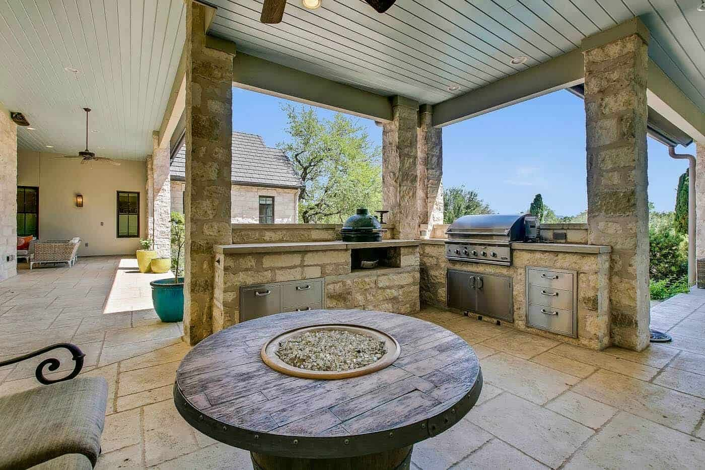 french-country-transitional-patio