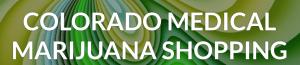 Discuss medical marijuana nationwide legalization