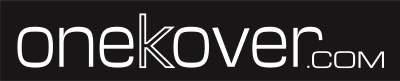 Onekover.com