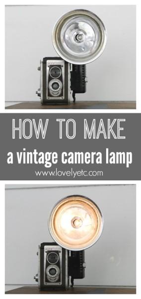 how-to-make-a-vintage-camera-lamp_thumb